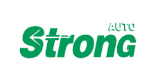 Auto Strong