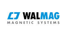 WALMAG Magnetic Systems